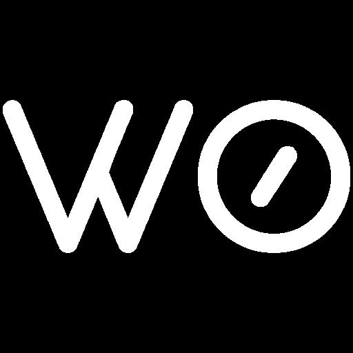 WeekZero